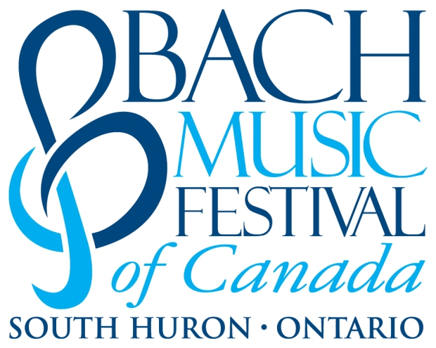 Bach Music Festival of Canada