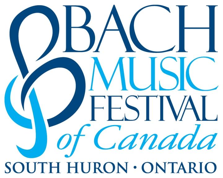 Bach Music Festival of Canada