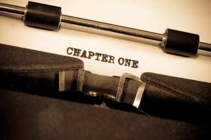 iStock_Chapter1