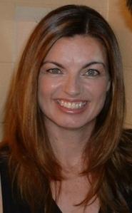 Louise medium headshot